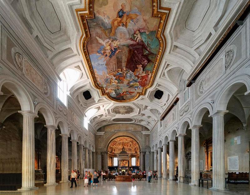iglesia_vincoli