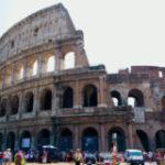 Coliseo Romano – Comprar entradas,  horarios y precios 2017