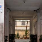 Experiencia en el Hotel Di Rienzo