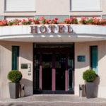 Experiencia en el Hotel Warmthotel