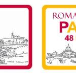 Tarjeta Roma Pass 2017