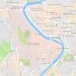Trastevere – Recorrido por el barrio más auténtico de Roma