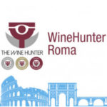 WineHunter Roma 2017