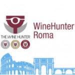 WineHunter Roma 2017