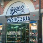 Regoli Pasticceria – Los mejores desayunos de Roma